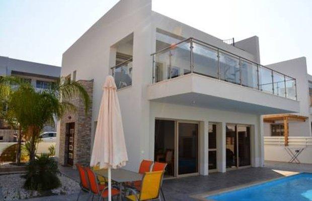 фото Villa Auriga 673803334