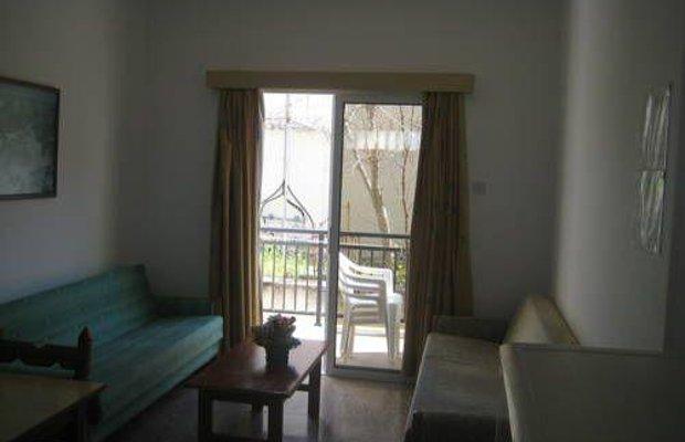 фото Neptune Hotel Apartments 673803518
