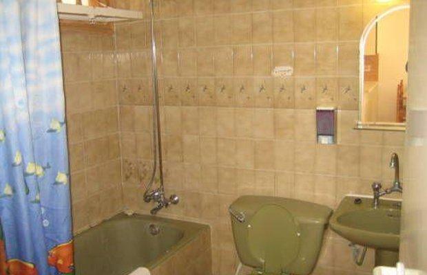 фото Neptune Hotel Apartments 673803522