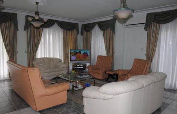фото Villa Julia 673803566