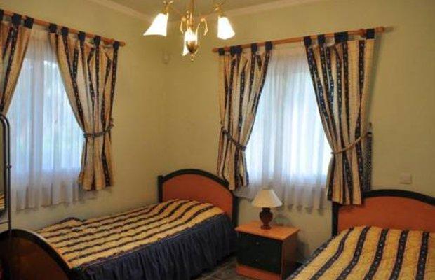 фото Villa Julia 673803570