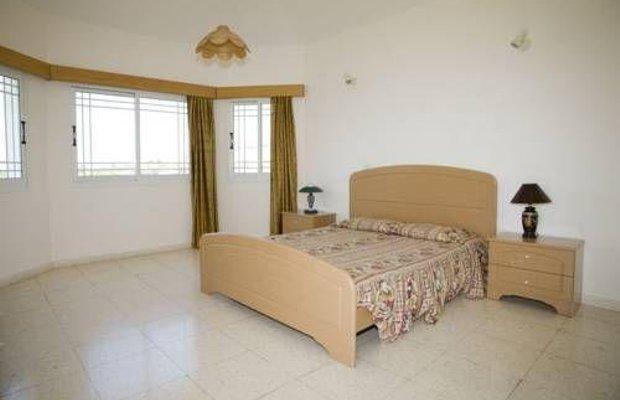 фото Villa Akamantis 673803744