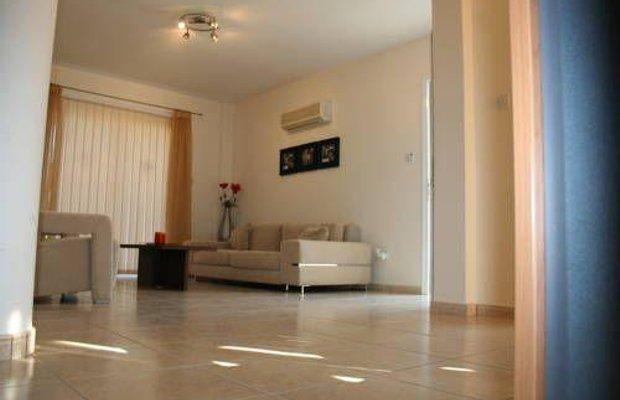 фото Villa Vasilia 673803814