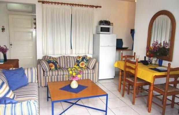 фото Desiray Beach Apartment 673803973