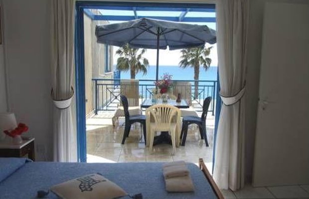 фото Desiray Beach Apartment 673803977