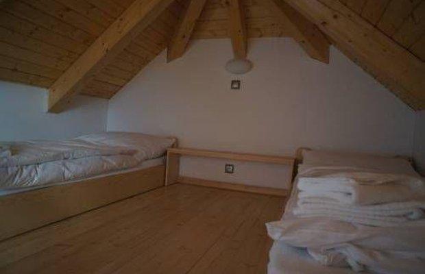 фото Garni & Apartman hotel Albatros 673816064
