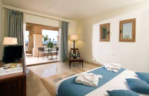 фото Swiss Inn Dream Resort Taba 674159130