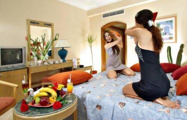 фото Sol Cyrene Hotel 674159441