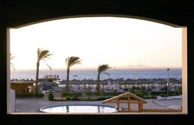 фото Sol Cyrene Hotel 674159445