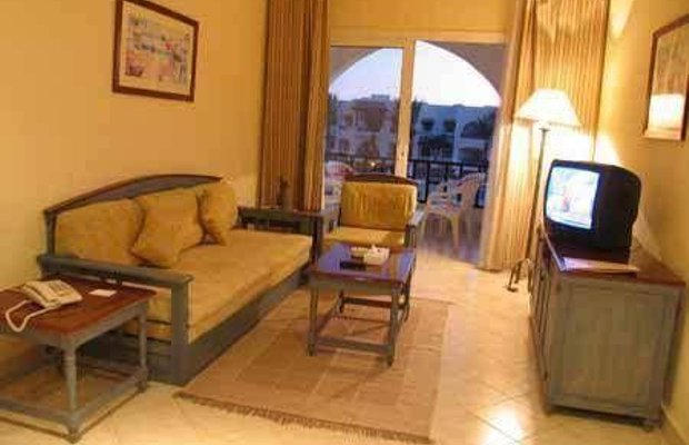фото Poinciana Sharm Resort 674159451