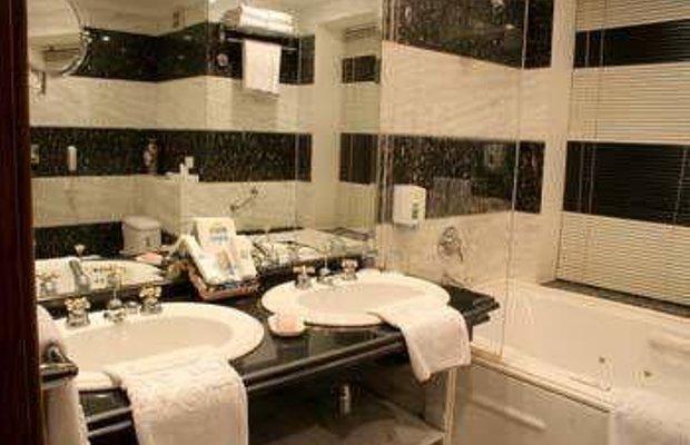 фото Gafy Resort 674159580