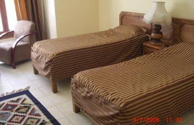 фото Sandy Hotel 674159764