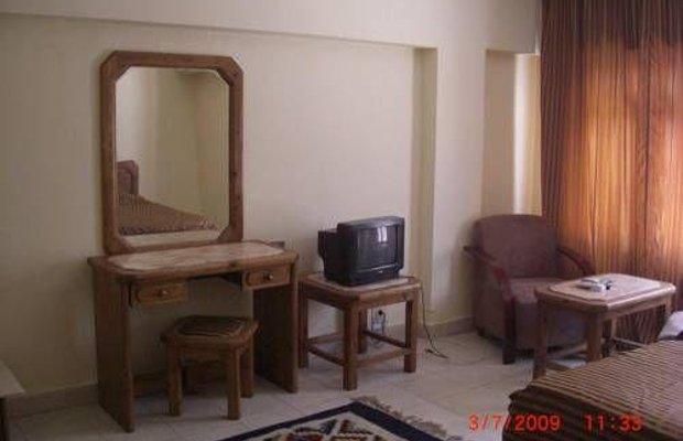 фото Sandy Hotel 674159765