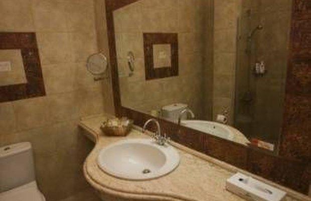 фото Club Reef Hotel Village 674159935