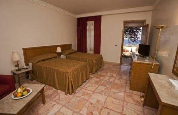 фото Club Reef Hotel Village 674159936