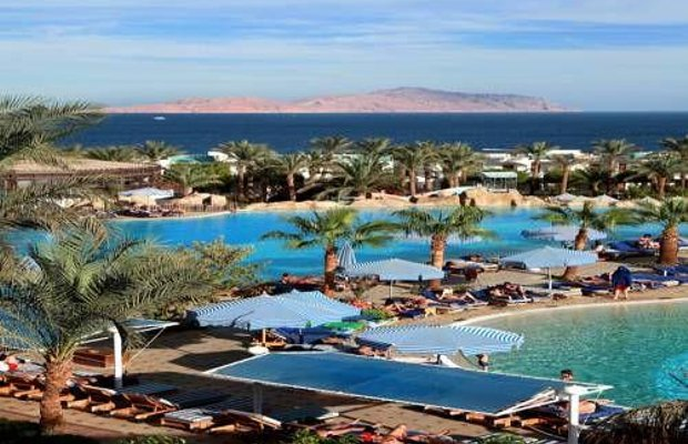 фото Sultan Gardens Resort 674160259
