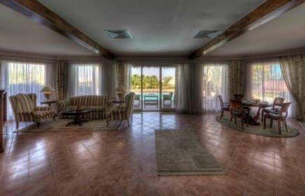 фото Laguna Vista Beach Resort 674160373