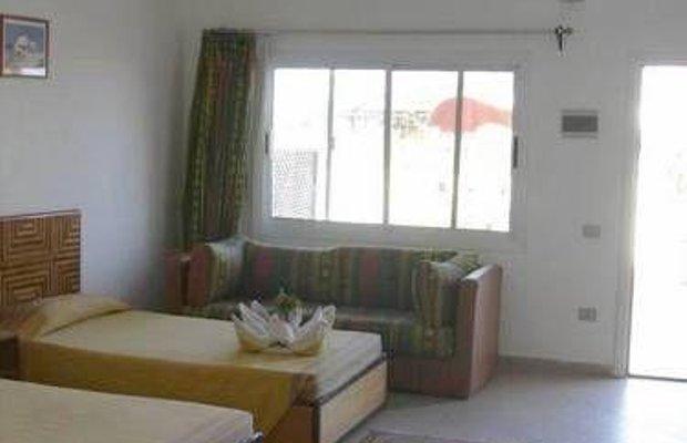 фото Naama Inn Hotel 674160599