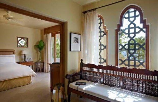 фото Four Seasons Resort Sharm El Sheikh 674160809