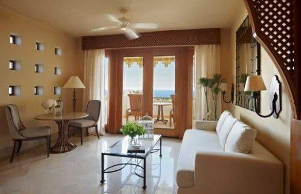 фото Four Seasons Resort Sharm El Sheikh 674160810