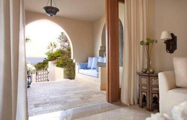 фото Four Seasons Resort Sharm El Sheikh 674160817