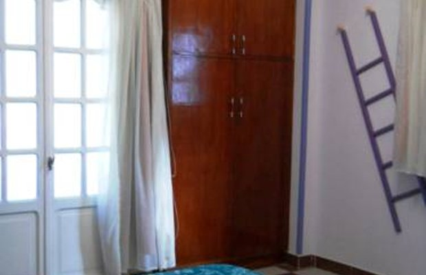 фото Two-Bedroom Apartment in Aida Villas 674160940