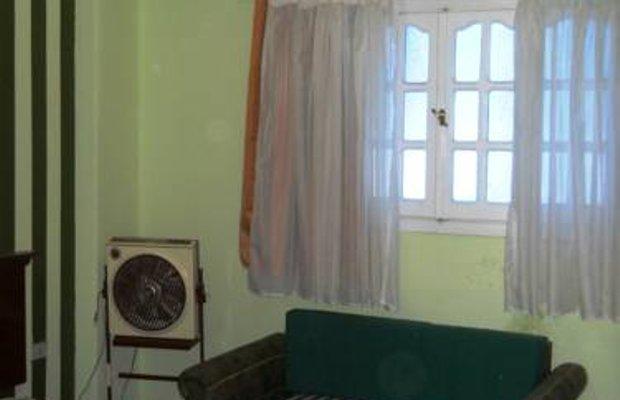 фото Two-Bedroom Apartment in Aida Villas 674160941