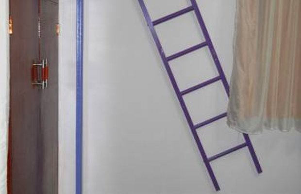 фото Two-Bedroom Apartment in Aida Villas 674160942