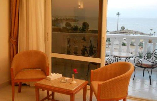 фото Royal Paradise Resort Sharm El Sheikh 674160990