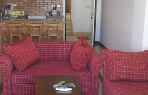 фото Rivera Sharm Habiba Apartment 1 674161049
