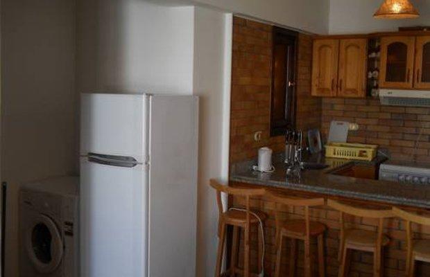 фото Rivera Sharm Habiba Apartment 1 674161050