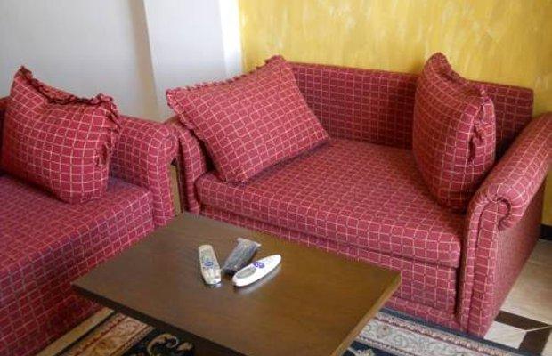 фото Rivera Sharm Habiba Apartment 1 674161051