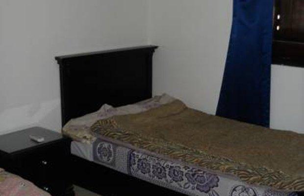 фото Rivera Sharm Habiba Apartment 2 674161073