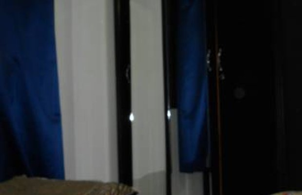 фото Rivera Sharm Habiba Apartment 2 674161078