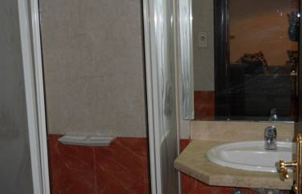 фото Rivera Sharm Habiba Apartment 2 674161079