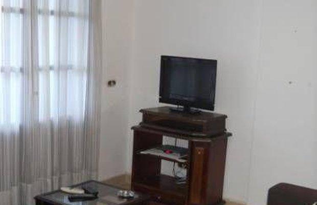 фото Rivera Sharm Habiba Apartment 3 674161085