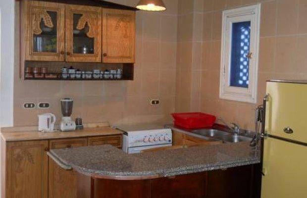 фото Rivera Sharm Habiba Apartment 3 674161086