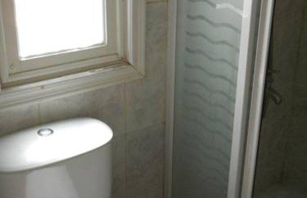фото Rivera Sharm Habiba Apartment 4 674161100