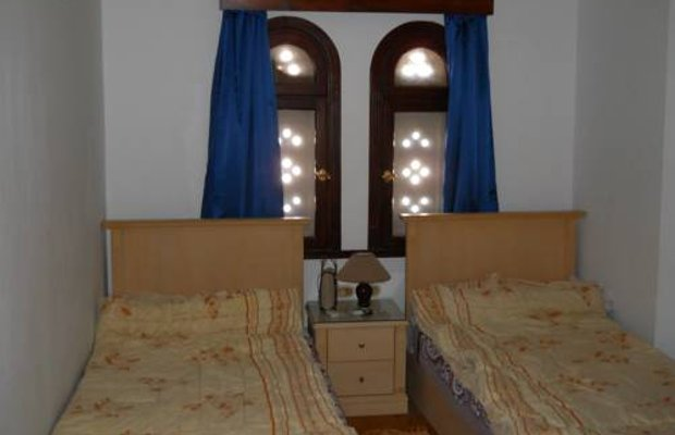 фото Rivera Sharm Habiba Apartment 5 674161108