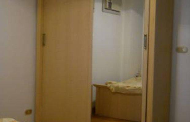 фото Rivera Sharm Habiba Apartment 5 674161110