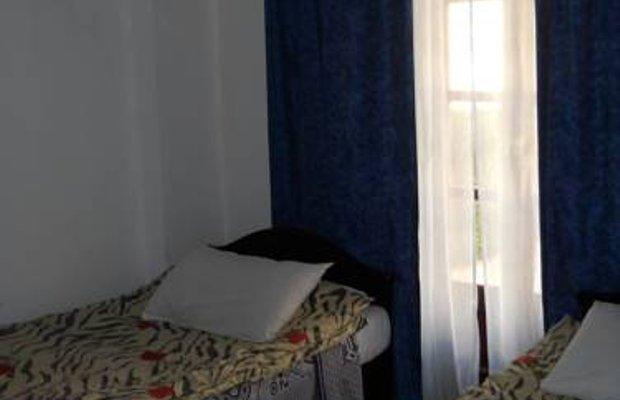фото Rivera Sharm Habiba Apartment 6 674161124