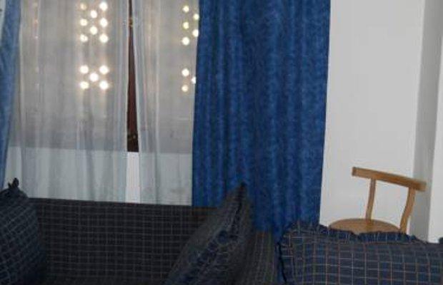 фото Rivera Sharm Habiba Apartment 6 674161130