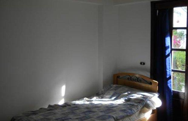 фото Rivera Sharm Habiba Apartment 7 674161134