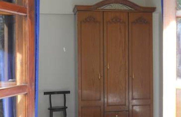 фото Rivera Sharm Habiba Apartment 7 674161136