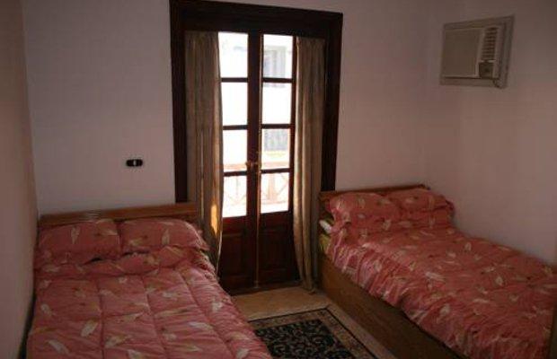 фото Rivera Sharm Habiba Apartment 8 674161144