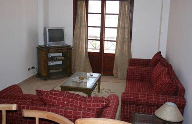 фото Rivera Sharm Habiba Apartment 8 674161146
