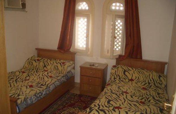 фото Rivera Sharm Habiba Apartment 9 674161158