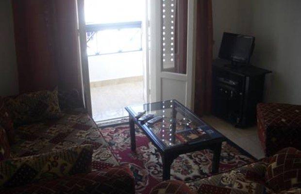 фото Rivera Sharm Habiba Apartment 9 674161163