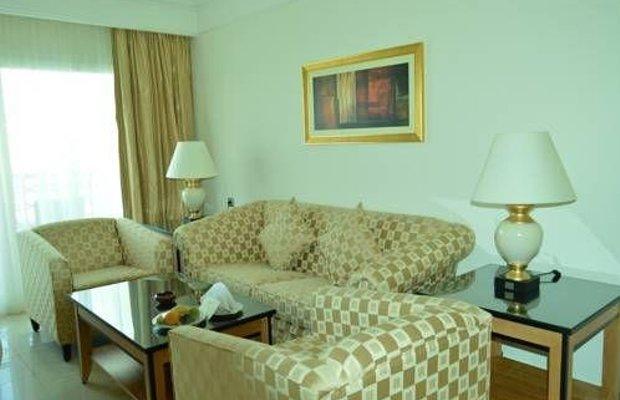 фото Le Royal Holiday Resort 674161182