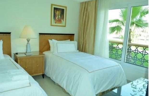 фото Le Royal Holiday Resort 674161192